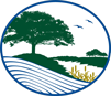 Ozaukee Washington Land Trust, Inc